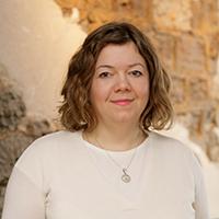 Helen Leiger