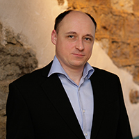 Jevgeni Tšistjakov