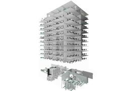 sisearhitektuurne bim mudel_2